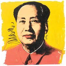 Increíble, siete mujeres al frente de la China comunista