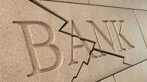 Los bancos serían ONG